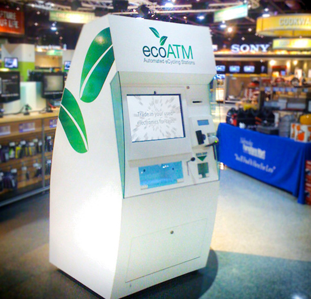 ecoATM proves that capitalism and saving the environment ...