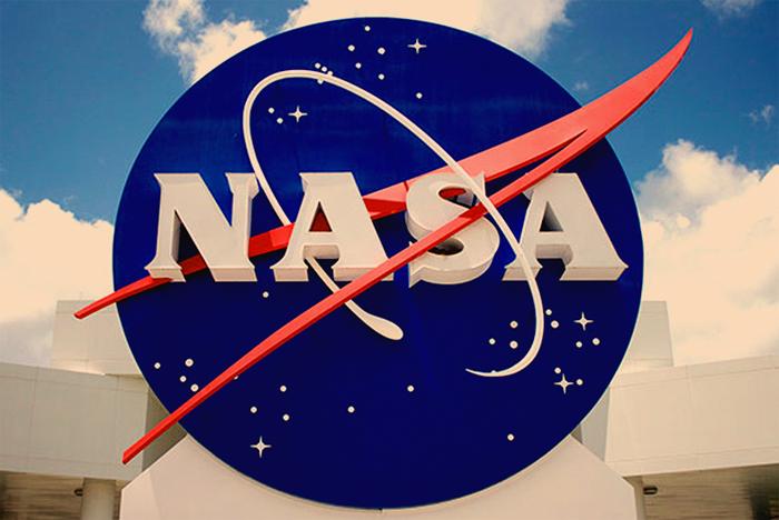 NASA represents the pinnacle of innovation