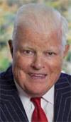 John Dobson: July 25, 1928 - July 30, 2013