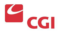 CGI Group hired for Obamacare website