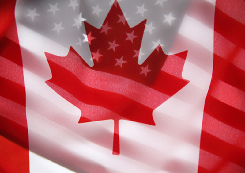 Canada more Pro-Business than the US