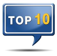 Top 10 Female Entrepreneurs
