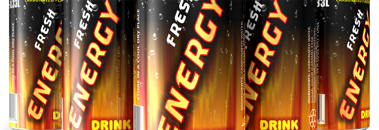 Entrepreneurs need lots of energy