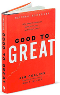 purchase Good to Great