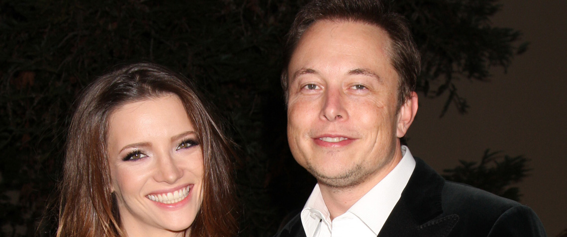 What makes Elon Musk a Great Entrepreneur?