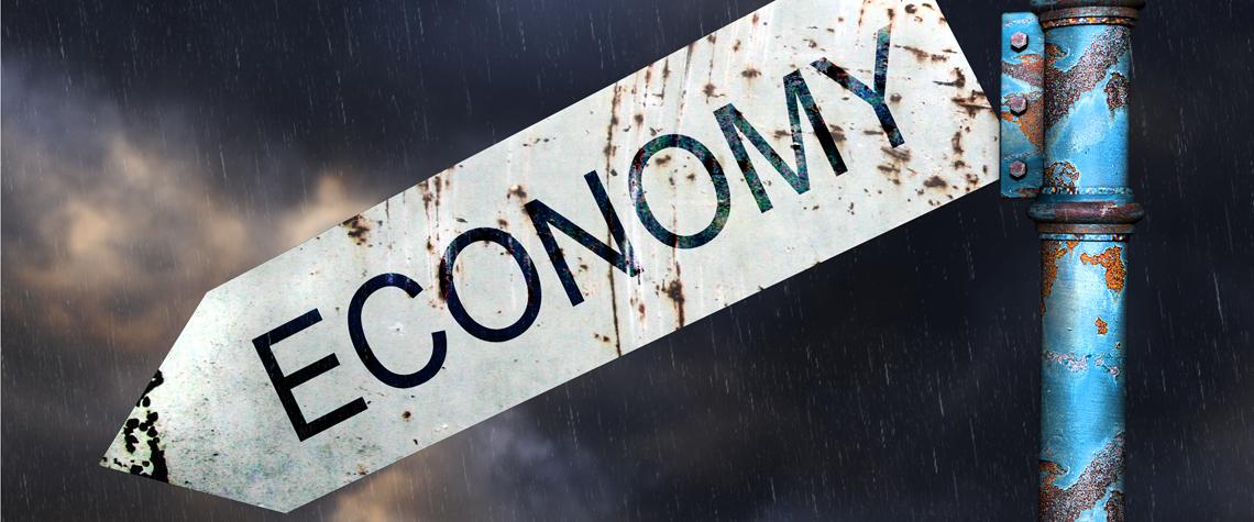 recession planning