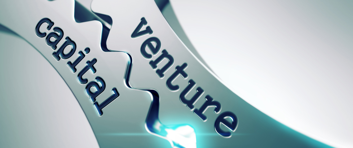 How to raise Venture Capital for your business