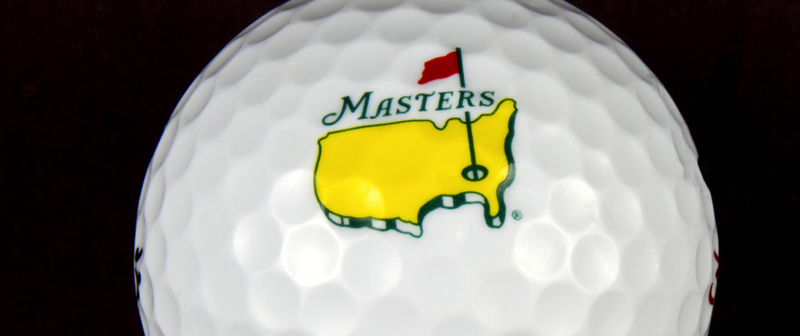 Jordan Spieth becomes youngest to win Masters
