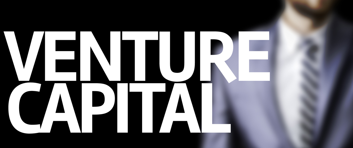 Why startups need investors