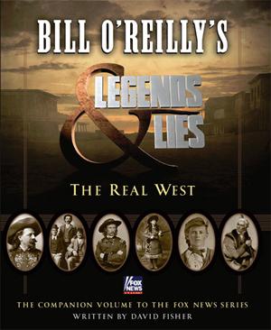 Legends & Lies book review by an entrepreneur