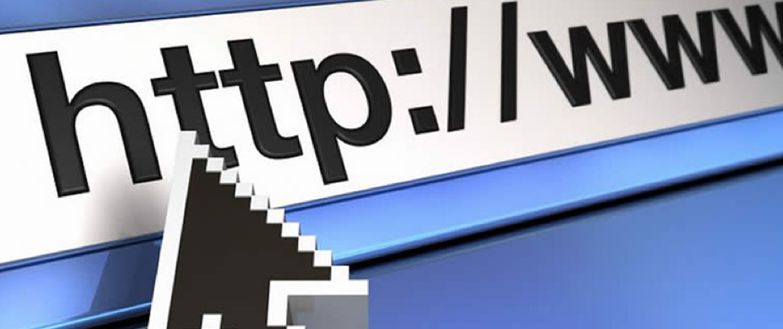 Picking a great domain