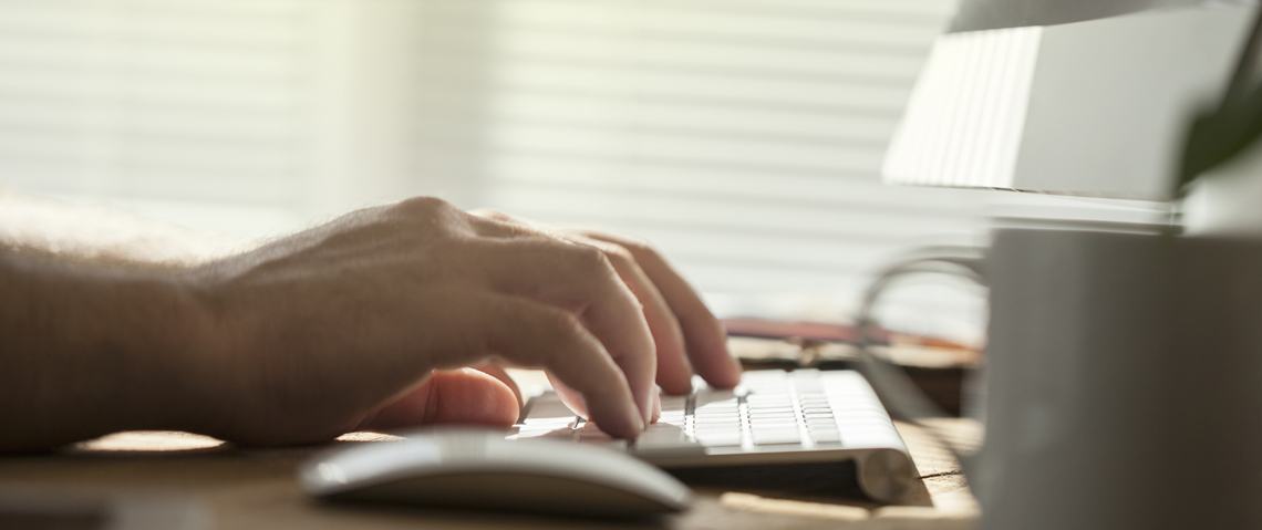 How entrepreneurs improve productivity