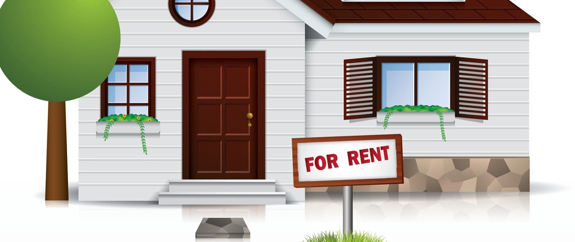 Why landlords don't need property managers